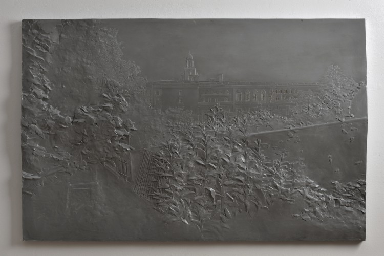 Katonah, 2011 