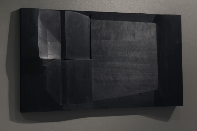 Roswell, 2012 