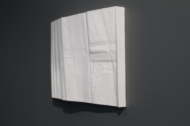 Awning, 2012 (angle)